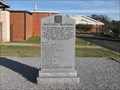 Image for Prattville Dragoons Memorial - Prattville, Alabama
