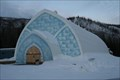 Image for Ice Museum - Chena Hot Springs
