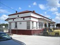 Image for Plymouth Depot - Plymouth, Florida