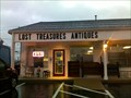 Image for Lost Treasures Antiques  -  Seekonk, MA