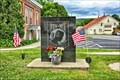 Image for POW/MIA Memorial - Charlestown NH