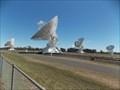 Image for Australian Telescope National Facility, Paul Wild Observatory - Narrabri, NSW