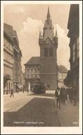 Image for Jindrišská Tower - Prague, Czech Republic