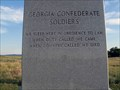 Image for General George Doles – Antietam National Battlefield – Sharpsburg, MD