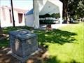 Image for Civic League Park World War II Memorial - Omak, WA