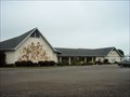 Image for Amish & Mennonite Heritage Center  -  Berlin, OH
