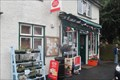 Image for Post Office and Community Shop, High Street, Bradwell-on-Sea, Essex.