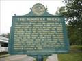 Image for The Seminole Bridge