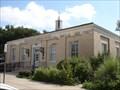 Image for 1939 - Worthington National Bank - Arlington Texas