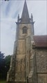 Image for Bell Tower - St Bartholomew - Sutton Waldron, Dorset