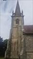 Image for Bell Tower - St Bartholomew - Sutton Waldron, Dorset