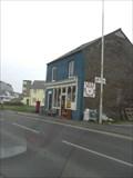 Image for Pets & Stitches, Trefechan, Aberystwyth, Ceredigion, Wales, UK