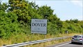Image for Dover, Kent, UK - Dover, Kent, Delaware