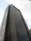 Image for Tribunal Regional do Trabalho - Segunda Regiao - Sao Paulo, Brazil
