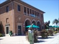 Image for Fire Station No 1 - Redwood City, CA