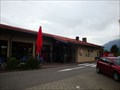 Image for Burger King - Mauthausen - Bayern, Germany