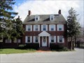 Image for Lakeview Farmhouse (1820) - Cinnaminson, NJ