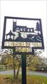 Image for Kingston on Soar - Nottinghamshire