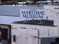 Image for Queensland Maritime Museum - Brisbane, QLD, Australia