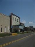 Image for Liberty Theatre - Vandalia, Illinois