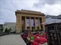 Image for Landestheater - Innsbruck, Tirol, Austria