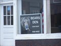 Image for Bear's Den Cigar Shop - Dickson, TN