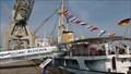 Image for Museumsschiff MS Bleichen - Hamburg, Deutschland