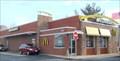 Image for McDonald's - CULPEPER VA