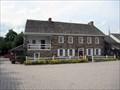 Image for Dobbin House (1776) - Gettysburg, PA