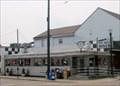 Image for Steel Trolley Diner  -  Lisbon, OH