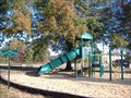 Image for Belton City Playground - Belton , SC