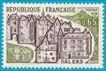 Image for La ville de Salers – Cantal, France