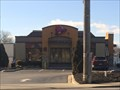 Image for Taco Bell - York Rd. - Cockeysville, MD