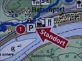 "Image for Traumpfad ""Hatzenporter Laysteig"" - Hatzenport, Rhineland-Palatinate, Germany"
