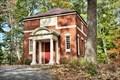Image for Savin Memorial Building - Dover, MA