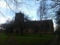 Image for St Peter - Claybrooke Parva, Leicestershire