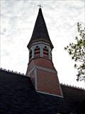Image for St. Paul's Anglican Church - Antigonish, NS