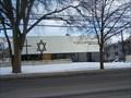 Image for Temple Beth Emeth - Ann Arbor, Michigan