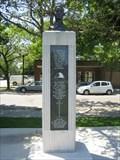 Image for Non-Specific Veteran Memorial - Liuna Station, Hamilton ON