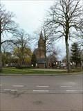 Image for RM: 11095 - R.K.K. Broekhuizenvorst