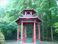 Image for Broyhill Walking Park, Lenoir, North Carolina