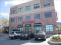 Image for Petco - Sugar House - Salt  Lake City Utah