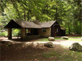Image for Cabin No. 4 - Worlds End State Park Family Cabin District - Forksville, Pennsylvania