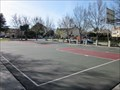 Image for Metcalf Park Basketball Court - San Jose, CA