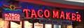 Image for Taco Maker - Las Vegas, NV