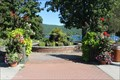 Image for 100th - Centennial Fountain - Lake George Village, New York