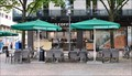 Image for Starbucks Luisenplatz 4 — Darmstadt, Germany