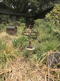 Image for Dry Creek Meyer Garden Sundial  - Union City, CA