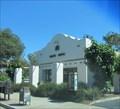 Image for Taco Bell - State - Santa Barbara, CA