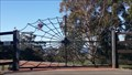 Image for In a web of ... - Camden, NSW